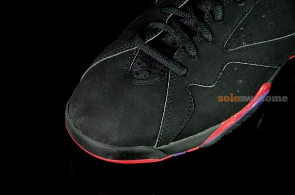 Air Jordan 7 'Charcoal' 2012 Retro