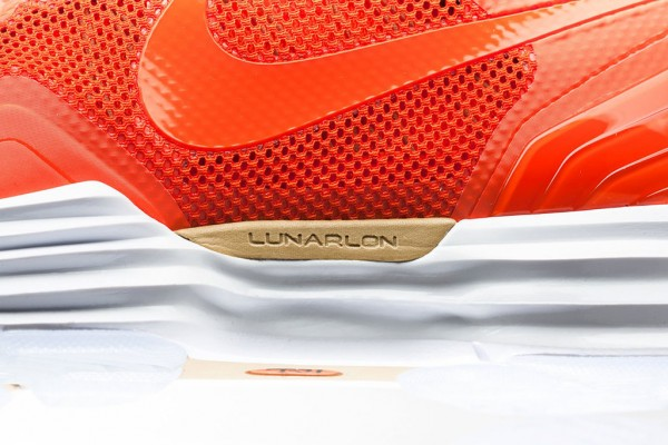 EA Sports x Nike Lunar TR1 'NCAA Football '13'