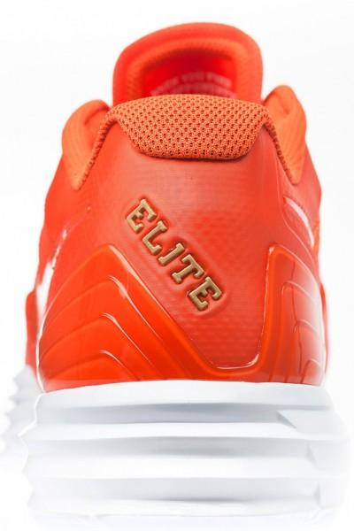 promo code beaf7 55db5 EA Sports x Nike Lunar TR1  NCAA Football  13