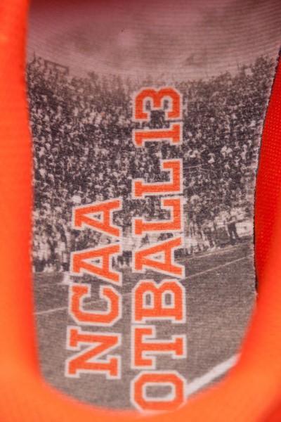 EA Sports x Nike Lunar TR1 'NCAA Football '13'