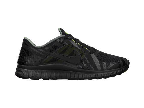 Hurley x Nike Free Run+ 3 NRG Restock at NikeStore