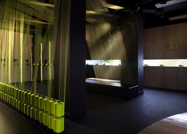 c340e7b5e3aa Introducing the Nike House of Innovation at Selfridges