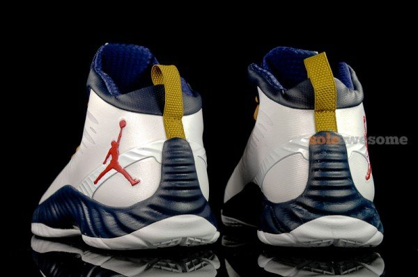 Jordan Super.Fly 'Olympic'