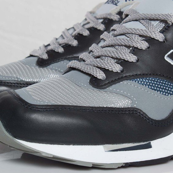 New Balance 1500 Made in the UK 'Dark Navy'
