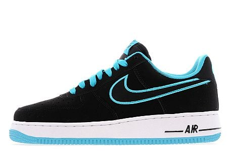Nike Air Force 1 Low - JD Sports Exclusive