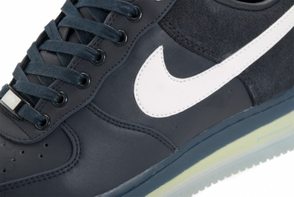 Nike Air Force 1 Low Max Air NRG 'Medal Stand'