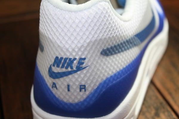 Nike Air Max Archivo Prima De Nrg 1 Hyperfuse lR9IKv8v