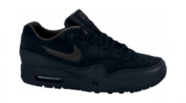 Nike Air Max 1 Premium - Spring 2013