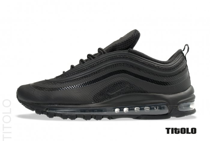 air max 97 hyperfuse