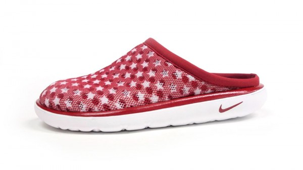 Nike Air Rejuven8 Mule 3 'Red'