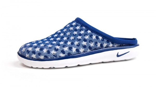Nike Air Rejuven8 Mule 3 'Royal'