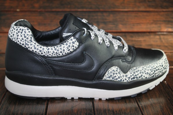 Nike Air Safari Great Britain Pack