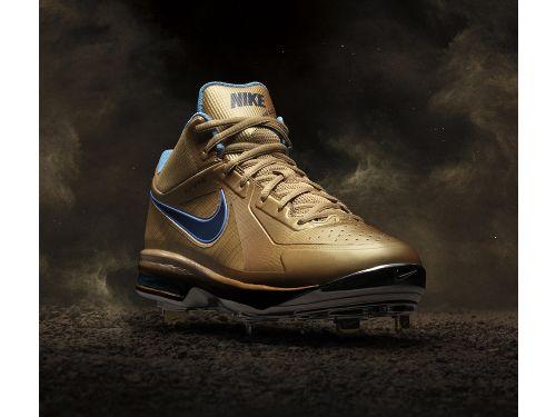 Nike Baseball Home Run Derby Pack