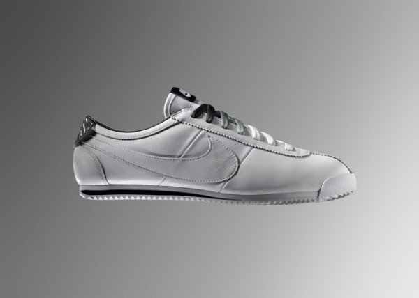 online store e178f 2a896 Release Reminder: Nike Cortez Classic OG Premium NRG 'White ...