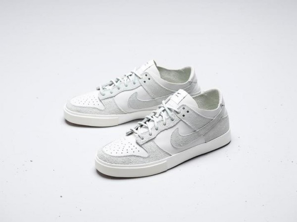 Nike Dunk LR Decon Premium iD  6fd4507c6a9a