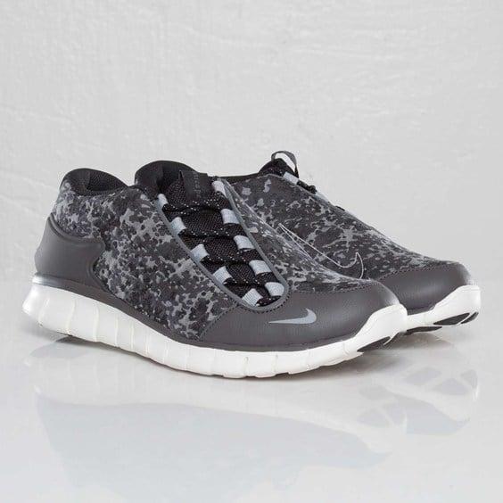 Nike Footscape Free Camo  Midnight Fog Midnight Fog-Black-Matte Silver  701e77a7ddeb