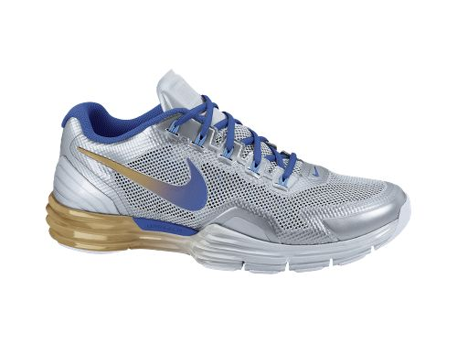 Nike Lunar TR1 'Home Run Derby' - Now Available