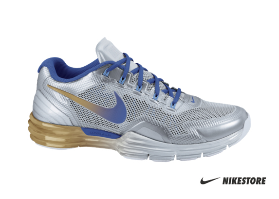 Nike Lunar TR1 'Home Run Derby'