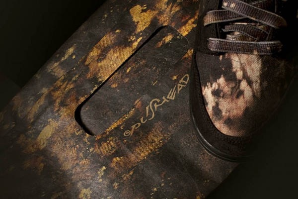 Nike SB Dunk Low Premium 'Pushead 2' Hitting Retailers