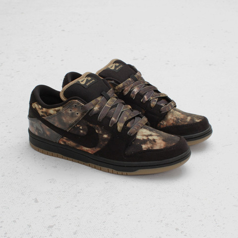 low priced 0cb7f 09dbb ... new zealand nike sb dunk low premium pushead 2 at concepts 4c8d8 4ae2e  ...