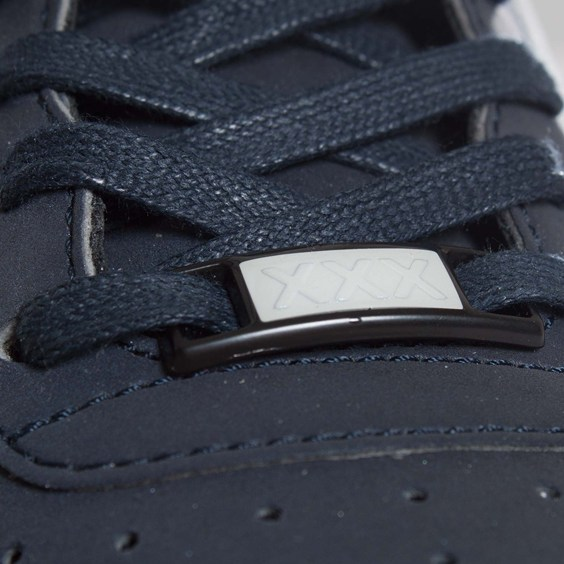 Nike WMNS Air Force 1 Low Light NRG 'Medal Stand' at SNS