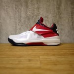 Nike Zoom KD IV 'USA' – Detailed Look