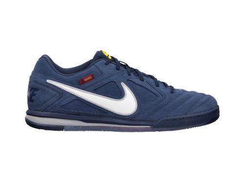 wholesale dealer d0afe 2f5c0 Nike5 Gato Especial  Barcelona