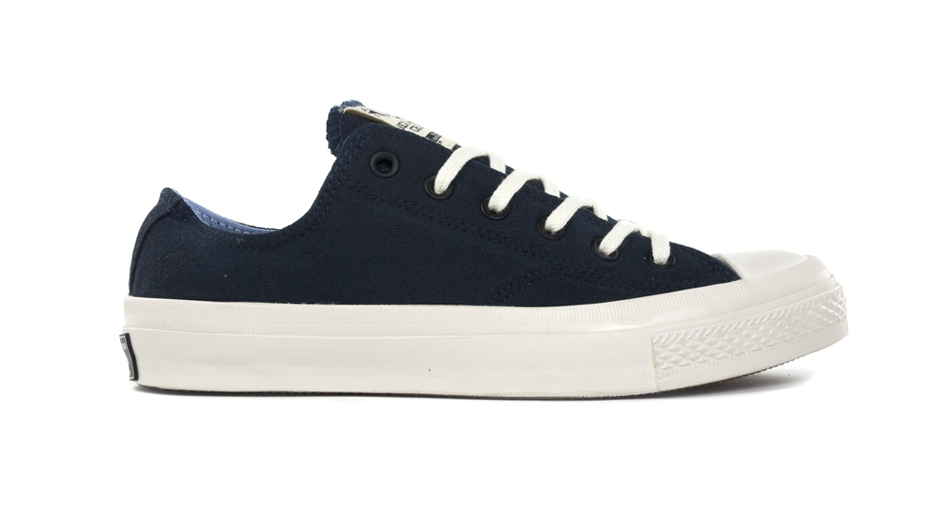 Reigning Champ x Converse First String Chuck Taylor Low 'Navy'