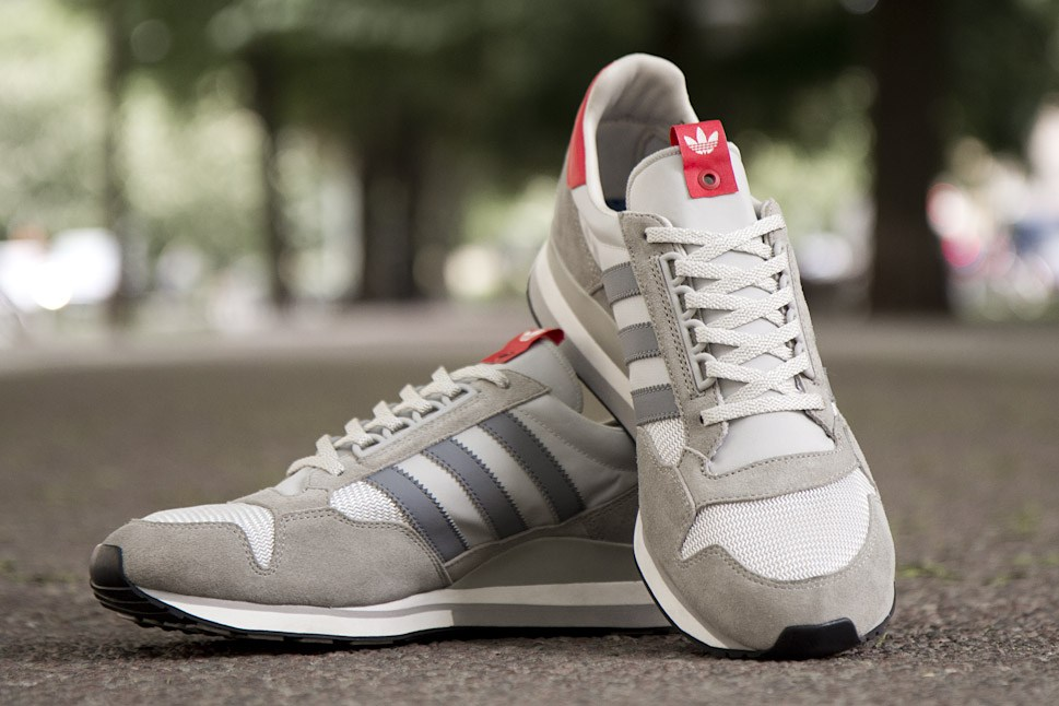 adidas zx 500 og grey Sale,up to 63