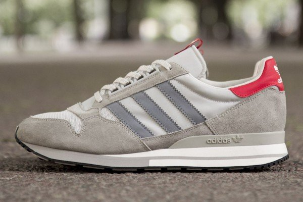 new style 4f07e 74275 Release Reminder  adidas Consortium ZX 500 OG