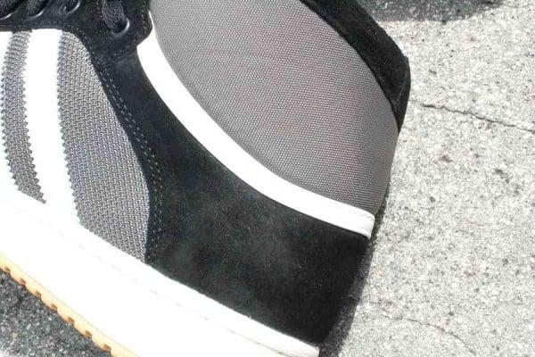 adidas Originals Decade Mid OG