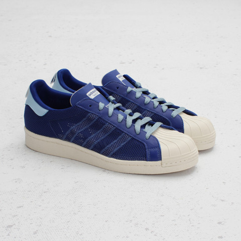 adidas Originals Superstar 80s 'kzKLOT' at Concepts