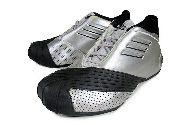 adidas T-MAC 1 'All-Star' 2012 Retro