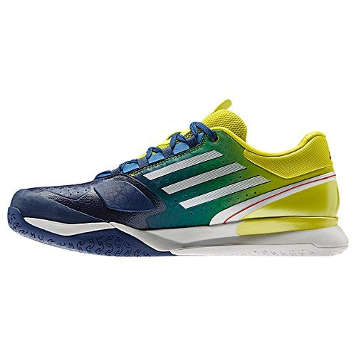 adidas-adizero-feather-2-1