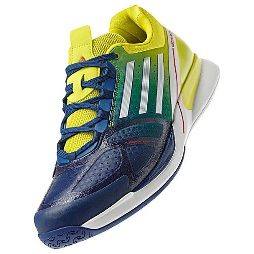 adidas-adizero-feather-2-2