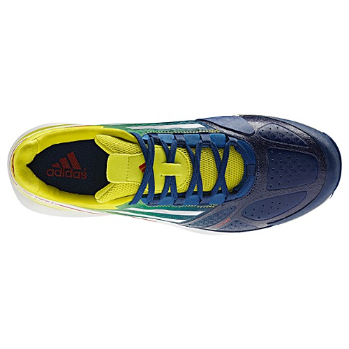 adidas-adizero-feather-2-3