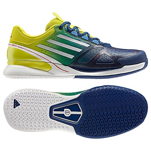 adidas-adizero-feather-2-5