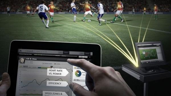 adidas-mls-announce-first-smart-soccer-league-1