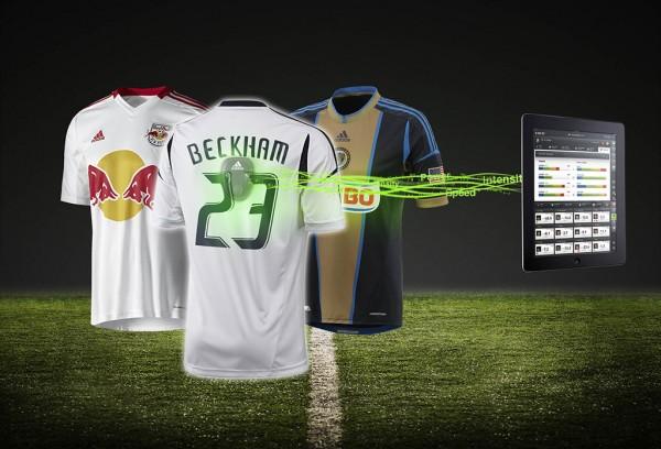 adidas-mls-announce-first-smart-soccer-league-2