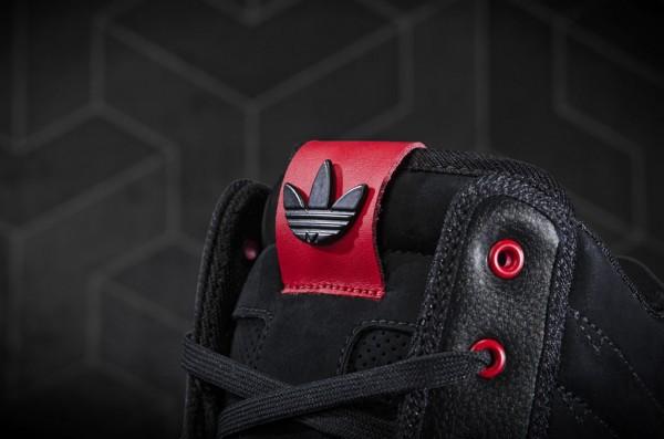 adidas-originals-chizzle-hi-10