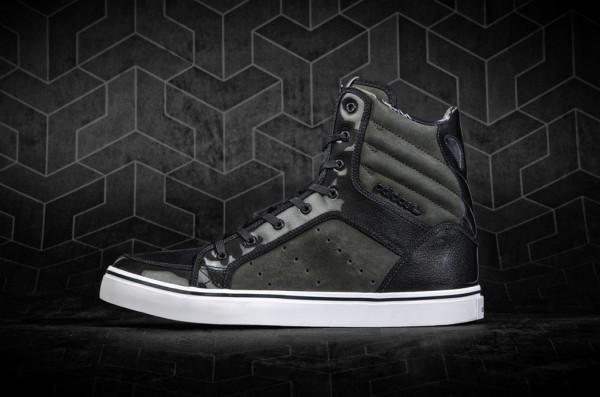 adidas-originals-chizzle-hi-3