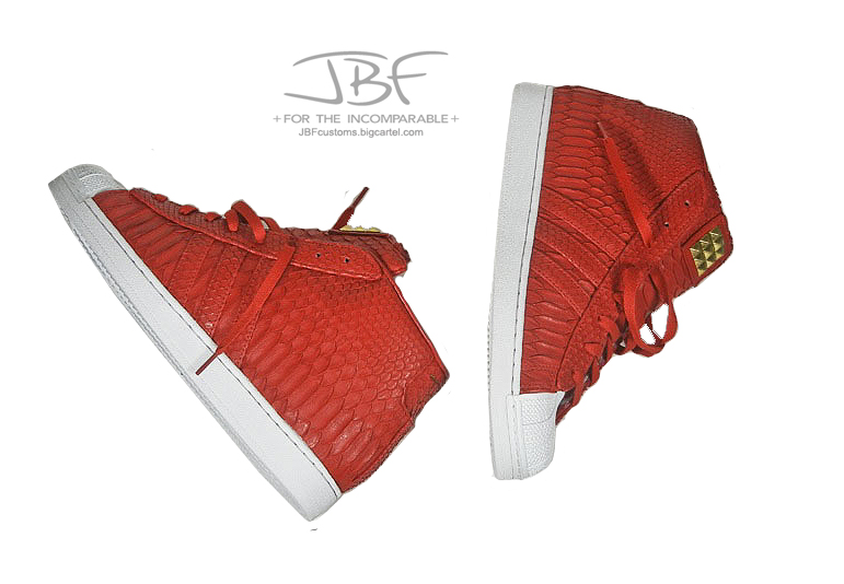 adidas-red-python-pro-model-high-customs-by-jbf-1