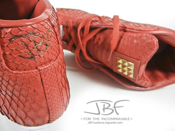 adidas-red-python-pro-model-high-customs-by-jbf-10