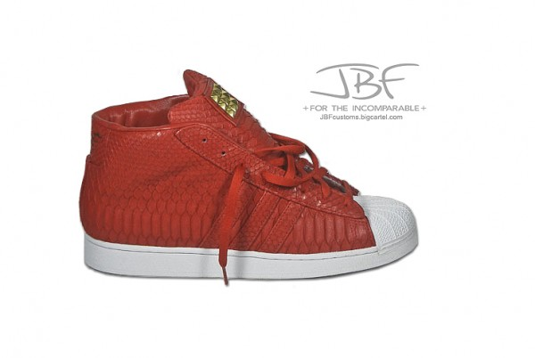 adidas-red-python-pro-model-high-customs-by-jbf-2