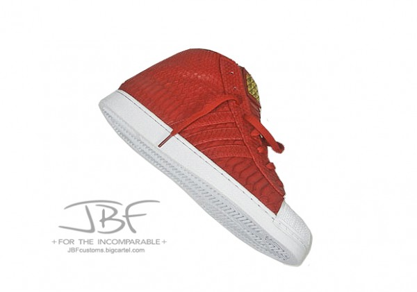 adidas-red-python-pro-model-high-customs-by-jbf-3