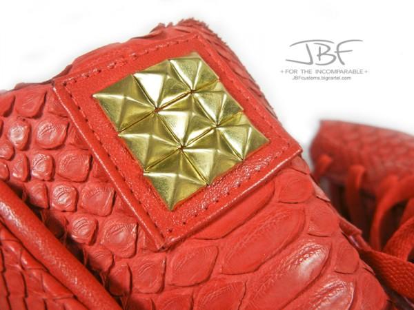 adidas-red-python-pro-model-high-customs-by-jbf-4