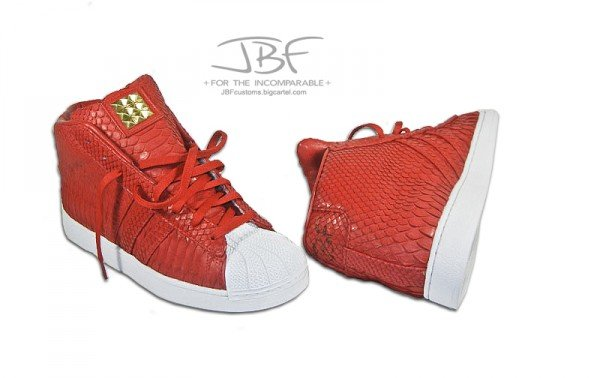 adidas-red-python-pro-model-high-customs-by-jbf-5