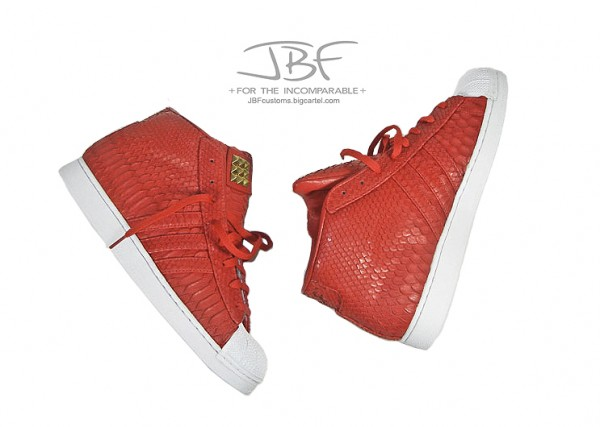 adidas-red-python-pro-model-high-customs-by-jbf-6