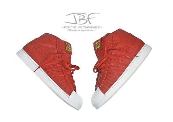 adidas-red-python-pro-model-high-customs-by-jbf-7