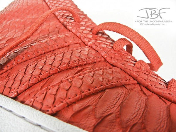 adidas-red-python-pro-model-high-customs-by-jbf-8